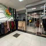 Купить одежду от дизайнеров России