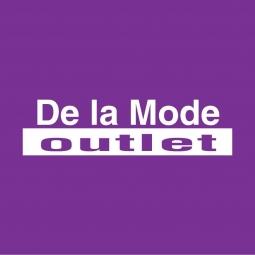De la Mode outlet