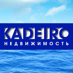 Агентство Недвижимости KADEIRO