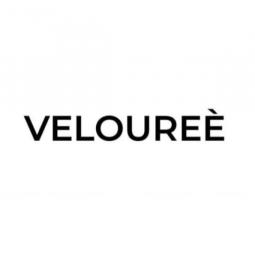 BARHAT NAIL STUDIO